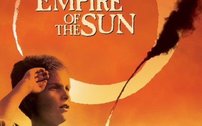 Empire of the Sun Review