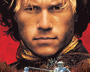 A Knight's Tale Review