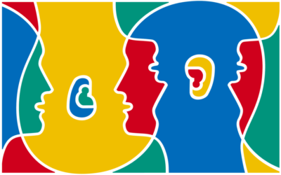 Multilingualism: A Blessing Or A Curse?