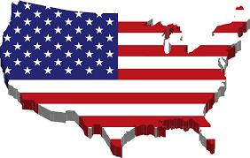 Applying to the USA