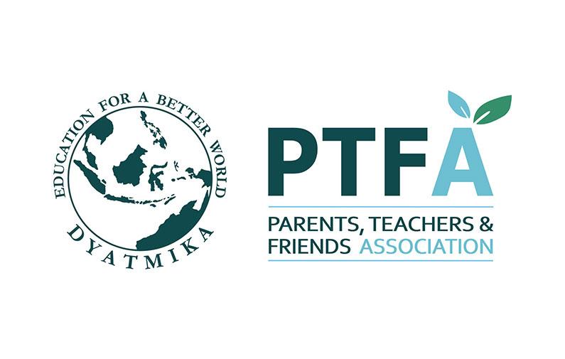 PTFA Updates – May 2019