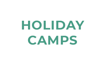 Holiday Sports Camps