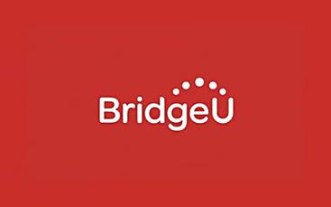 Bridge-U Parent Session
