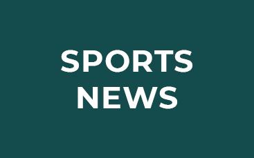 Sports News – April 2019
