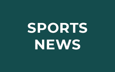 Sport News – May 2019