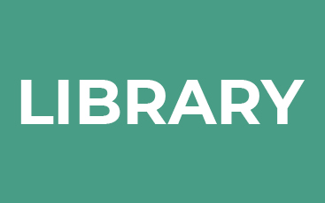 HBL Library Services
