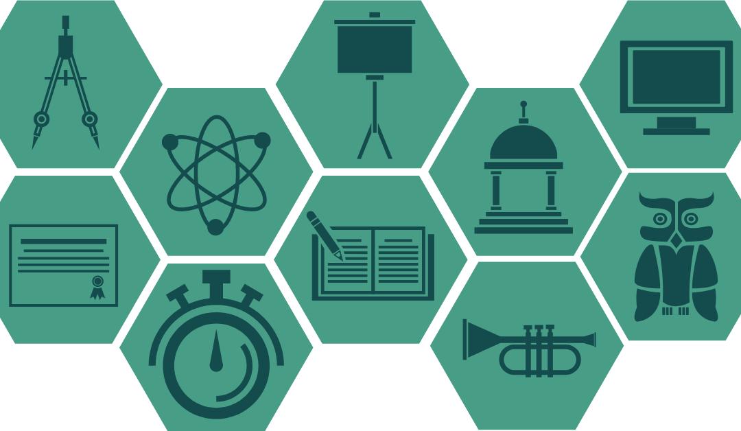 University and Careers Corner: Most International Universities in the World