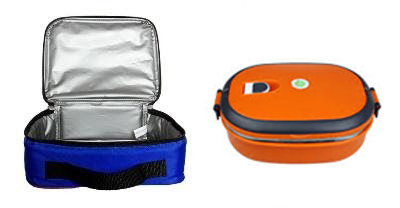This image has an empty alt attribute; its file name is lunchbox.jpg